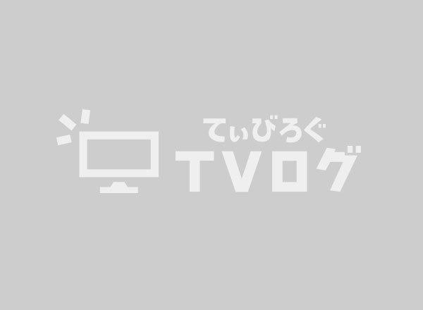 ドクターX (3)~外科医・大門未知子~3