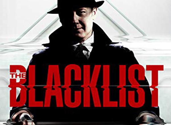 THEBLACKLIST/ブラックリスト,4話