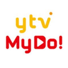 ytv MyDo!